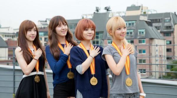 AoA_Gold Medal