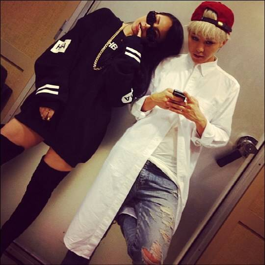 CL-G-Dragon