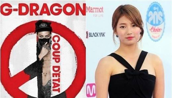 G-Dragon-Suzy-1