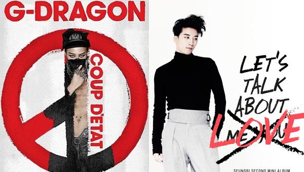 G-dragon-Seungri