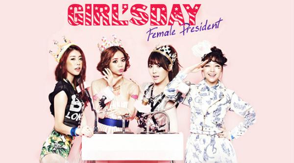 Girls-Day-Female-President