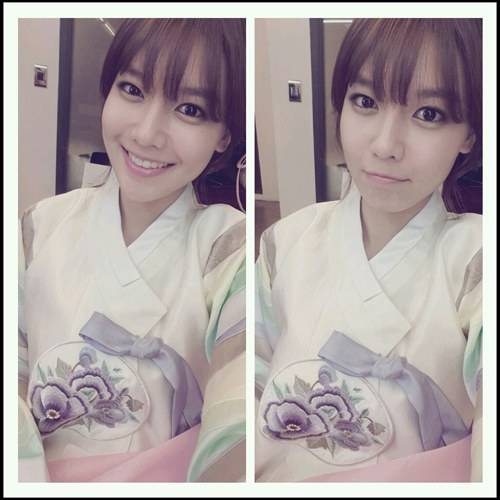 Girls-Generation-Sooyoung_1379552089_af_org