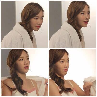 Girls Generation-Taeyeon-4