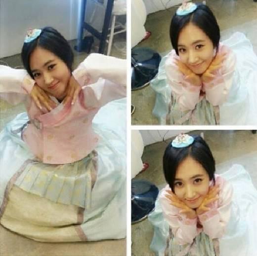 Girls-Generation-Yuri_1379428767_af_org
