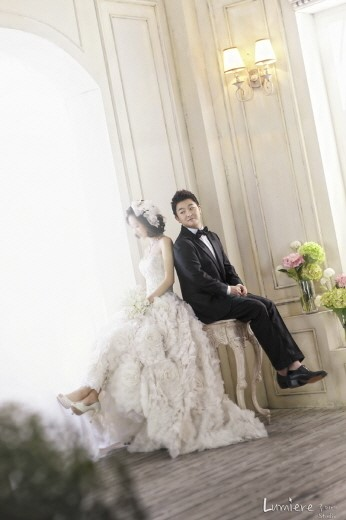 Huh Gak-Wedding-2