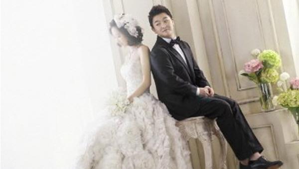 Huh Gak-Wedding-3