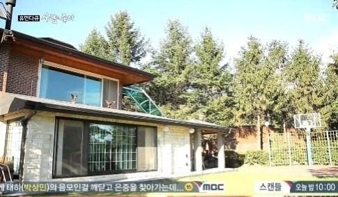 JYP-House-1