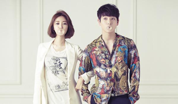 Jinwoon-Gi jun Hee-1