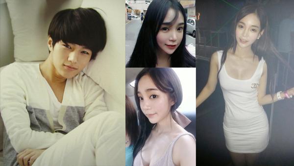 L-Kim Do Yeon