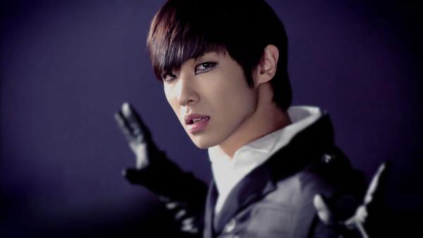 Lee-Joon-MBLAQ