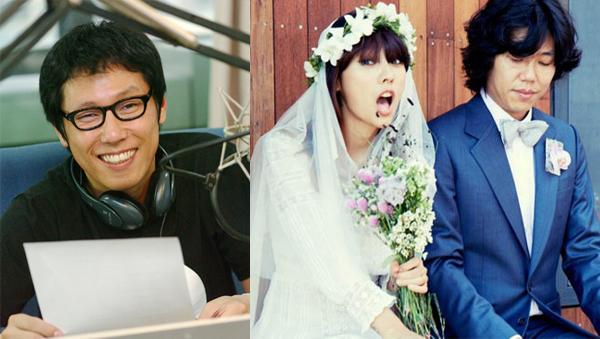 Yoon Jong Shin-Lee Hyori