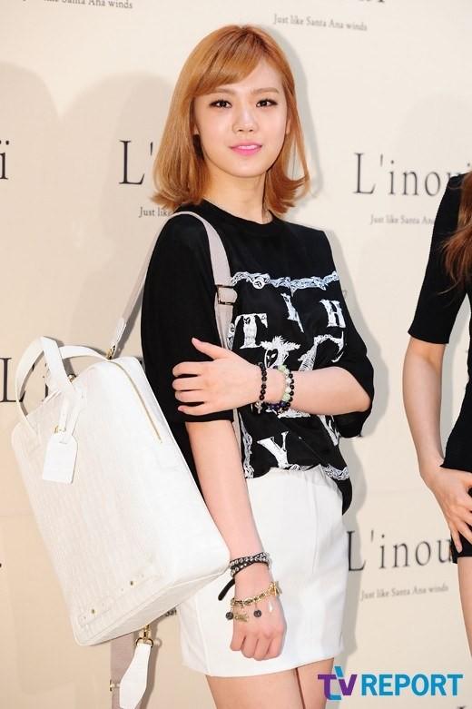joo-ji-hoon_1377961965_20130831_Lizzy