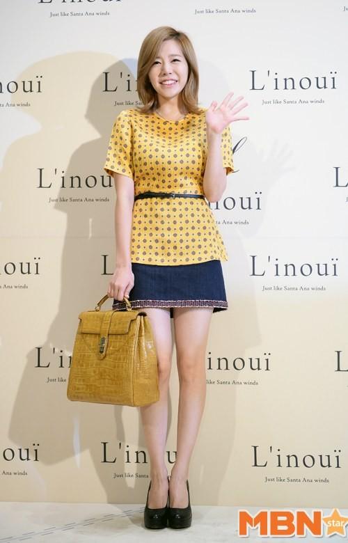 joo-ji-hoon_1377961980_20130831_Sunny