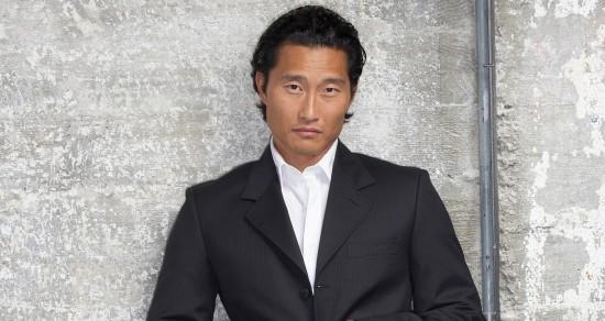 มาดู 15 นักแสดงชายของเกาหลีที่ได้ร่วมงานกับฮอลลีวู้ดและควรจะได้ไปร่วมงาน!!