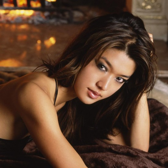 jun-ji-hyun_1379016734_120912_gracepark