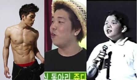 kim-shin-young_1377014222_Changmin