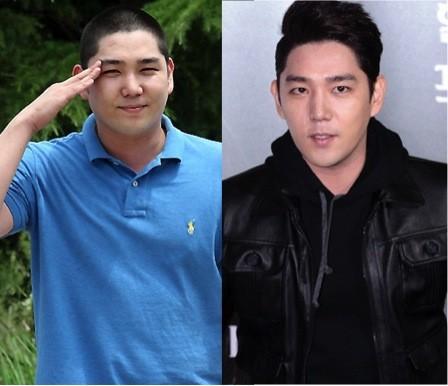 kim-shin-young_1377014237_Kangin