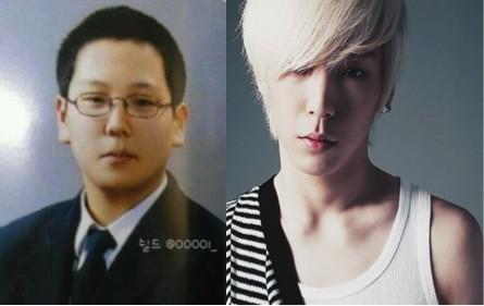 kim-shin-young_1377014244_himchan