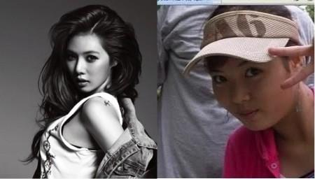 kim-shin-young_1377014266_Hyuna