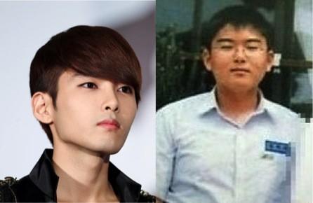kim-shin-young_1377014280_Ryewook