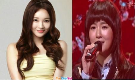 kim-shin-young_1377014295_Minkyung