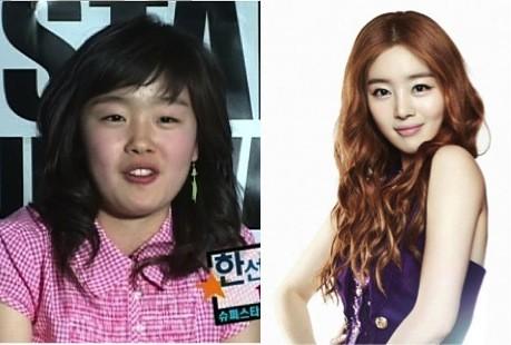 kim-shin-young_1377014351_Sunhwa