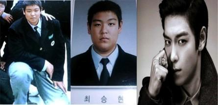 kim-shin-young_1377014407_TOP