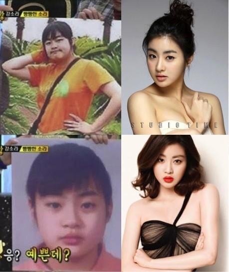 kim-shin-young_1377014422_sora