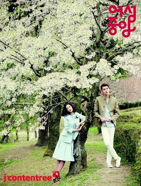kim-woo-bin_1380085800_20130925_kimwoobin_yoojiahn1