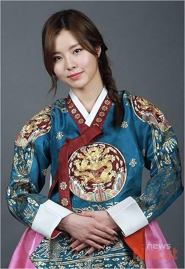 kim-ye-rim_1379566600_af_org
