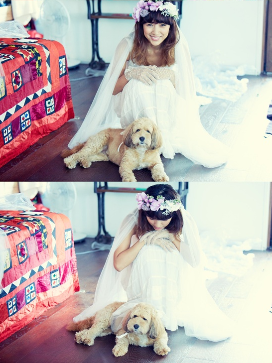 lee-sang-soon_1378200918_20130903_leehyori_leesangsoon_weddingphoto9 (1)