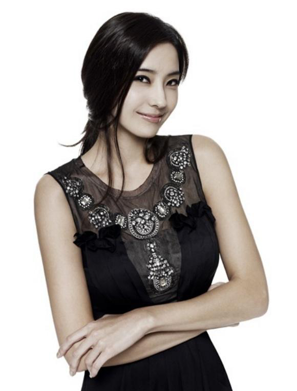 มีข่าวลือว่าฮันแชยองจะเข้าร่วมกับ SM C&C
