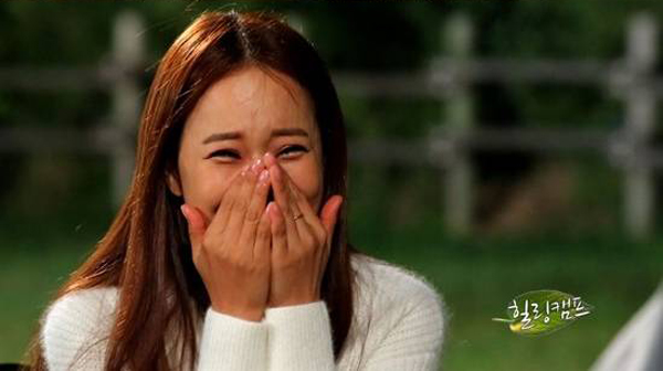 Baek-Ji-Young-2