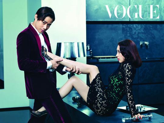 Chun Jung Myung-Kim Min Jung-4