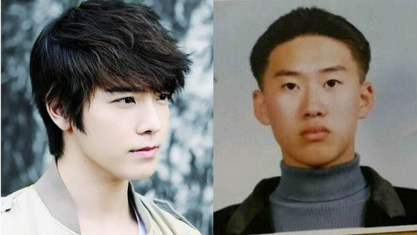 Donghae-Eunhyuk