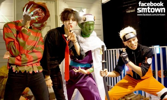 Donghae_1383048306_20131029_smhalloweenparty4