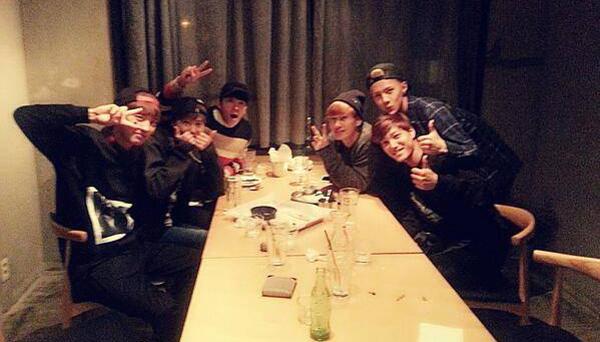 EXO-Super-Junior-Eunhyuk-Donghae