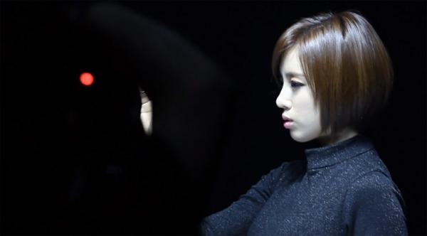 Eunjung-T-ara