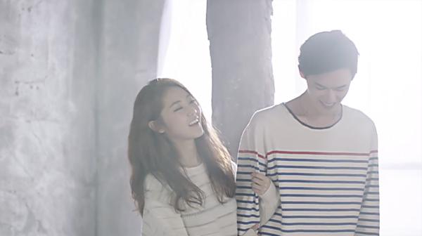 Gayoon-Kim Won Joong