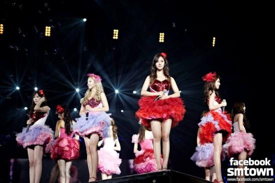 Girls-Generation-2