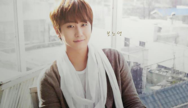 Heo Young Seang-2