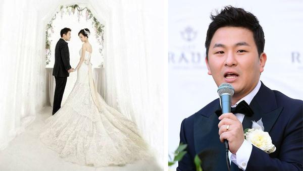 Huh-Gak-Wedding-3