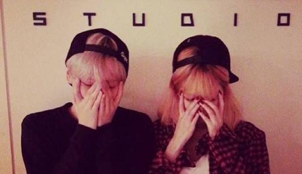 HyunA-Hyunseung-1