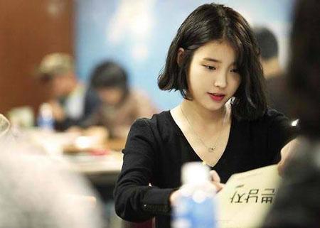 IU-Jang Geun Suk-8