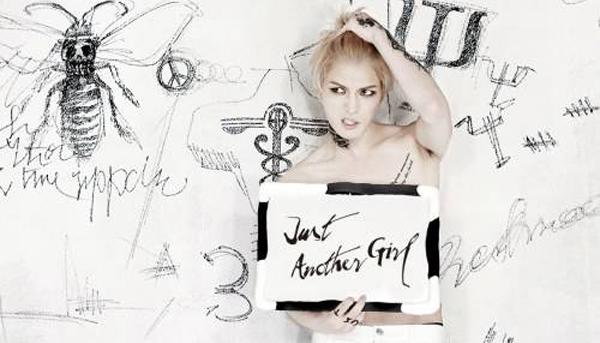 JYJ-Jaejoong
