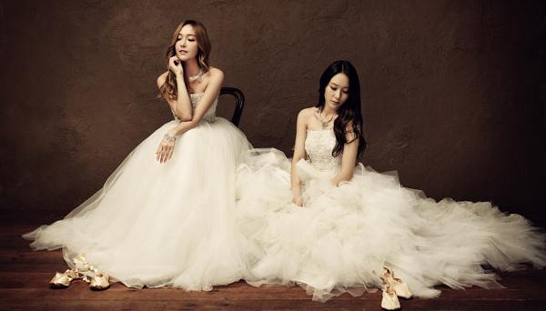 Jessica+Krystal