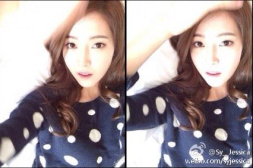 Jessica-Thai