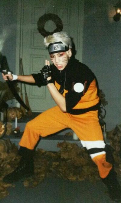 Jonghyun-Naruto-3