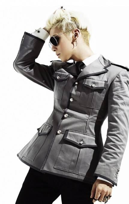 Jonghyun-SHINee-Jonghyun_1380777426_af_org