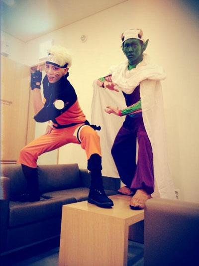 Junghyun-Naruto-Key-Piccolo